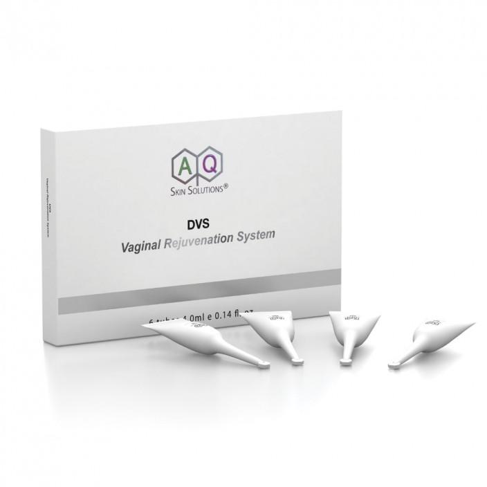 AQ Vaginal Rejuvenation System