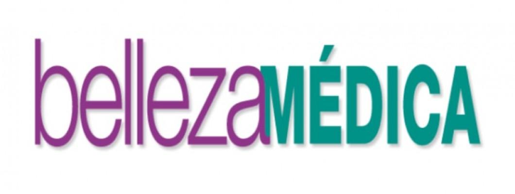 Revista Belleza Medica Julio 2014