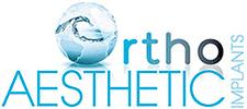 Ortho Aesthetic